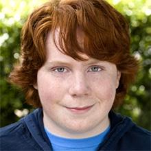 Tucker-Albrizzi-maile-school-acting-grad