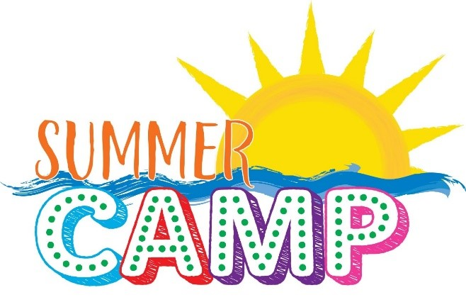 maile school summer camps at the maile school maile school rh lisamaile com summer camp clipart images summer camp clip artwork free